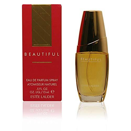 Estee Lauder Beautiful Eau de Parfum for Women – 15 ml