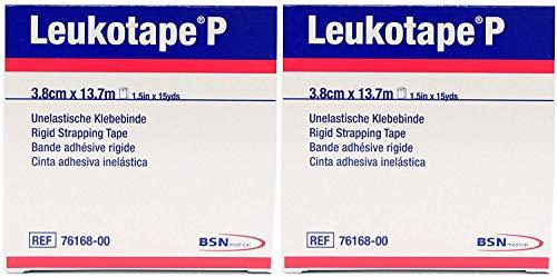 Leukotape P Sports Tape - 1.5