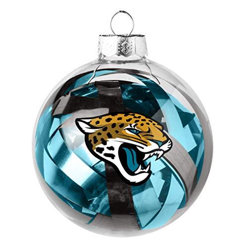 Topperscot NFL Jacksonville Jaguars