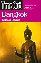 Time Out Bangkok: And Beach Escapes (Time Out Guides)