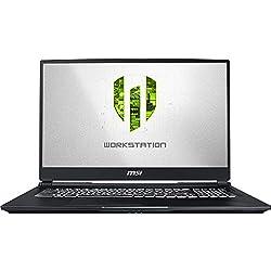 Best cheap workstation laptop under 2000
