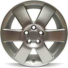 Best toyota corolla spare tire Reviews