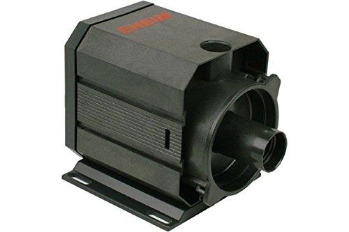 Eheim 1250-790 230Volt Vollkeramiklagerung