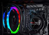 SkyTech RTX 2070 Oracle X (ST-ORACLEX-2700X-2070) technical specifications
