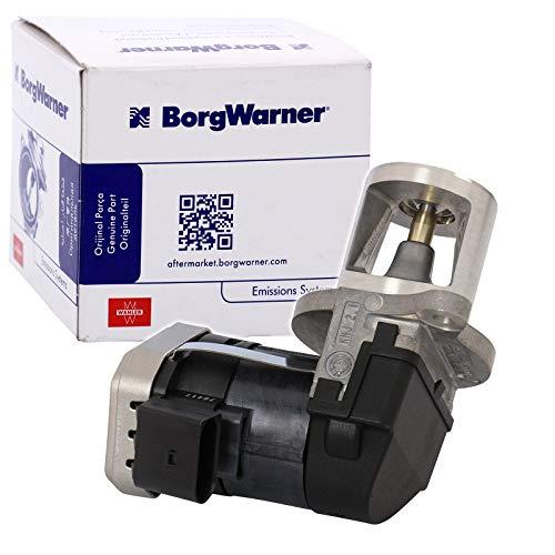 Wahler 7527D AGR-Ventil