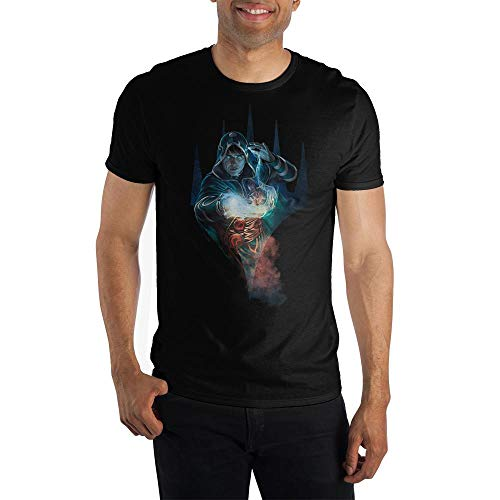 Magic The Gathering Short-3X-Large
