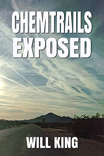 Chemtrails Exposed (English Edition)