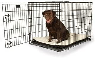 Petco Classic 1-Door Dog Crate, 42