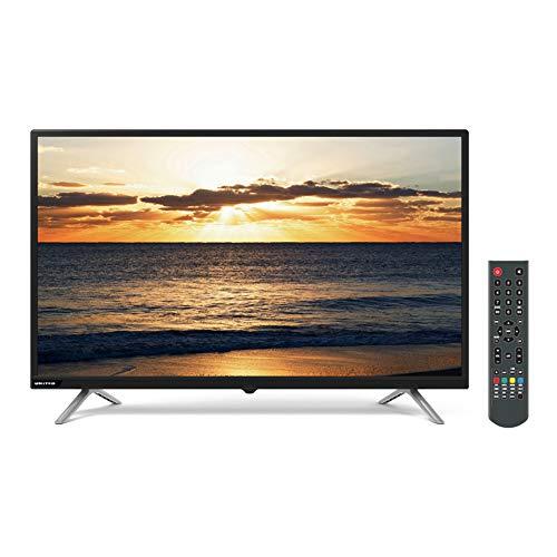 TV LED - UNITED 32
