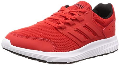 adidas Galaxy 4, Zapatillas de Trail Running para Hombre