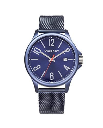 Reloj Viceroy Hombre 471263-35 Colours