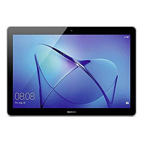 Tablet Huawei Mediapad T3 10 Space
