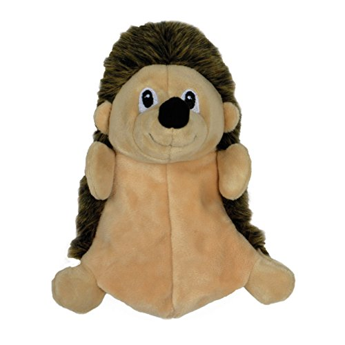 Smart Pet Love - Tender Tuffs - Hedgehog - Large