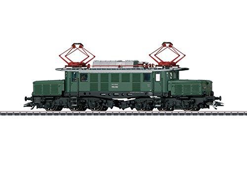 Märklin 39227 - Elektrolokomotive Baureihe E 94, DB, Spur  H0