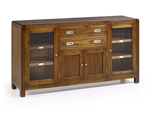 Aparadores Buffet Estilo Colonial : Colección FLASH de 150x80x40cms.