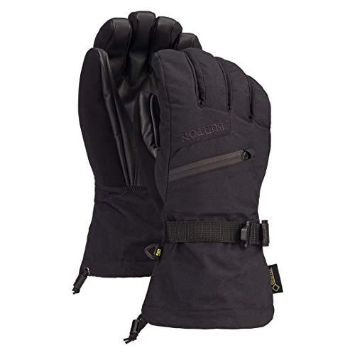 Burton Gore-Tex Handschoenen