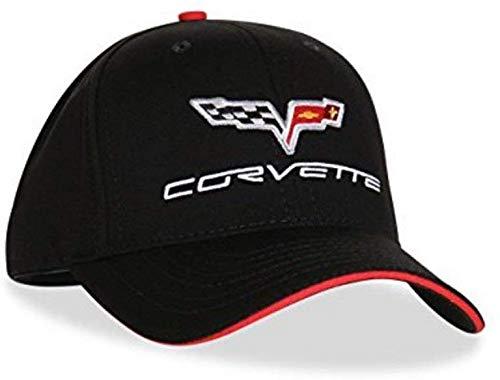 corvette merchandise - 3