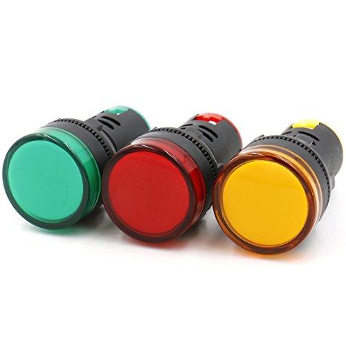 120v bbq lights - 7