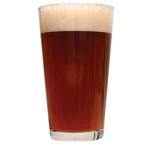 Northern Brewer - Beer Recipe Kit