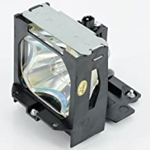 LMP-H180 Compatible Lamp with Housing Module for SONY VPL-HS10 VPL-HS20