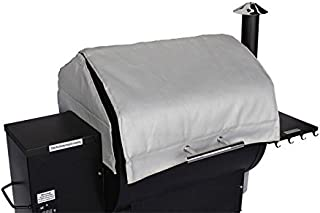 Green Mountain Grills 6004 Thermal Blanket for Jim Bowie Pellet Grill