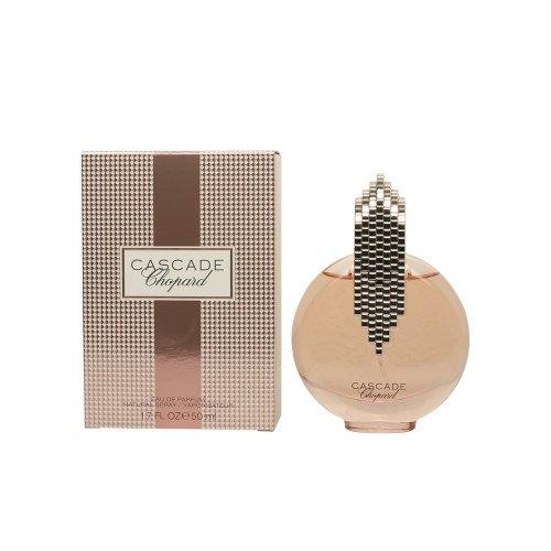 Chopard | Cascade–Eau de Parfum Vaporisateur 50ml