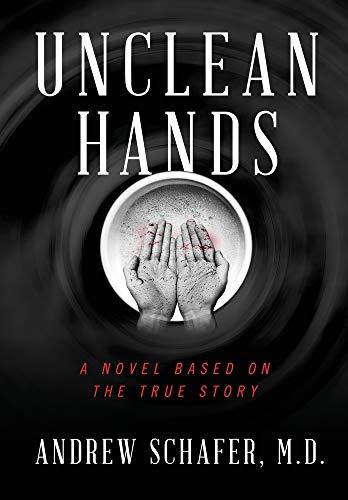 Unclean Hands