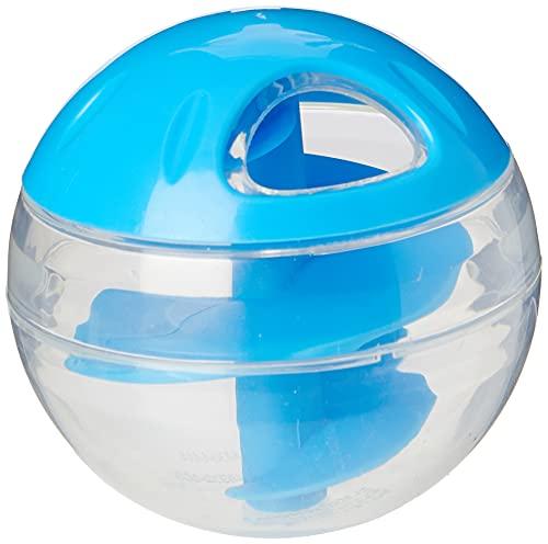 Catit Treat Ball, Blue