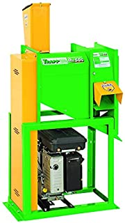 Debulhador de Milho a Gasolina 4Hp Trapp DM-50