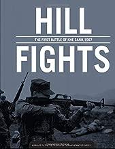 Best hill fights vietnam 1967 Reviews