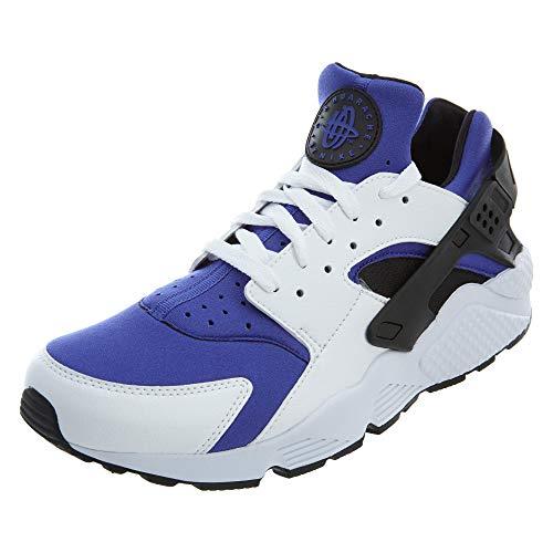 Nike Air Huarache Zapatillas de correr