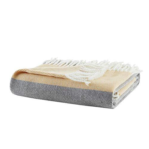 Urban Blankets