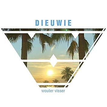 Dieuwie