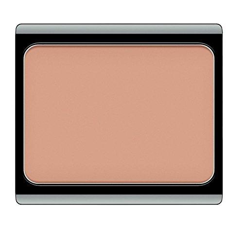 Artdeco Camouflage Abdeckcreme 20, peach, 1er Pack (1 x 5 g)