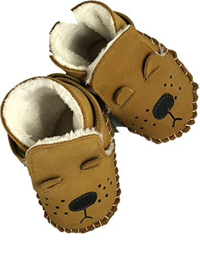 Zapato Mr.M en Piel 100%