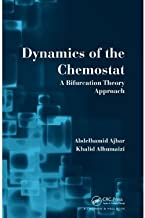 Dynamics of the Chemostat: A Bifurcation Theory Approach