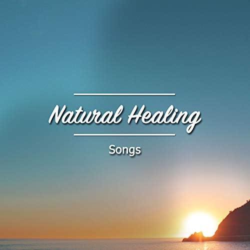 Música Para Meditar y Relajarse, Musica Relajante Specialistas & Musica Relajante, Relajación Meditar Academie