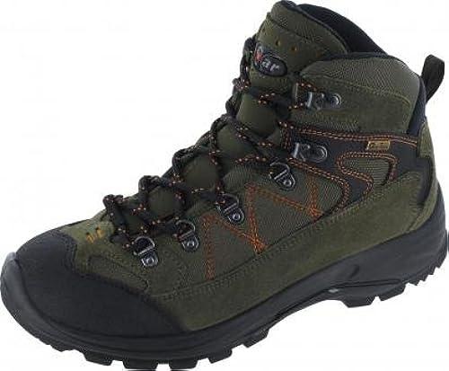 Trekking-Schuh Meran