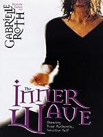 Inner Wave [DVD]