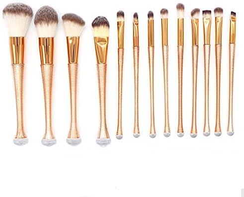 Make Up Brushes 6 13 2021 PCS 2021 model Set Gradient Face for Makeup Ma