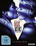 Basic Instinct / Special Edition