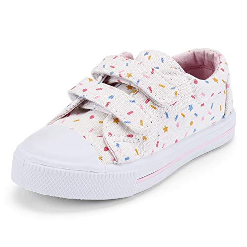 Best Velcro Shoes For Toddlers