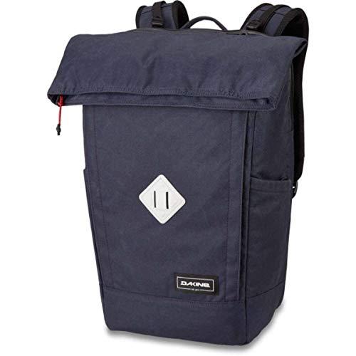DAKINE INFINITY PACK 21L W20 Rucksack mit Laptopfach & Magnetverschluss 10002038(NIGHTSKY)