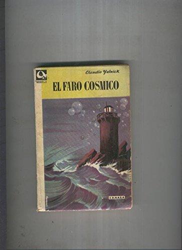 El Faro Cósmico
