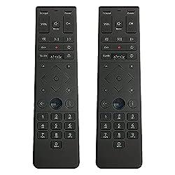 powerful (2) X1 Xi6 Xi5 XG2 XfinityComcast XR15 voice remote control (backlight)