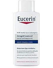 Beiersdorf(Eucerin) Aceite De Ducha 400 ml