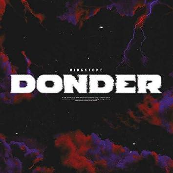 Donder