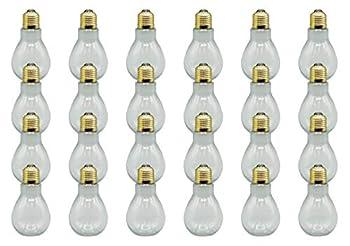 Best fake light bulbs Reviews