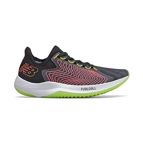 New Balance FuelCell Rebel Women's Zapatillas para Correr - AW20-40.5