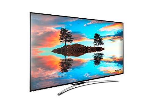 Comprar Smart TV Hitachi 65 pulgadas 65HL15W64 - Opiniones